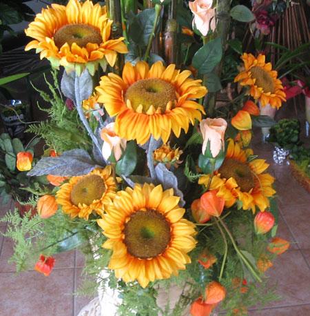 Capurso on line le 4 stagioni piante e fiori for Fiori e piante online