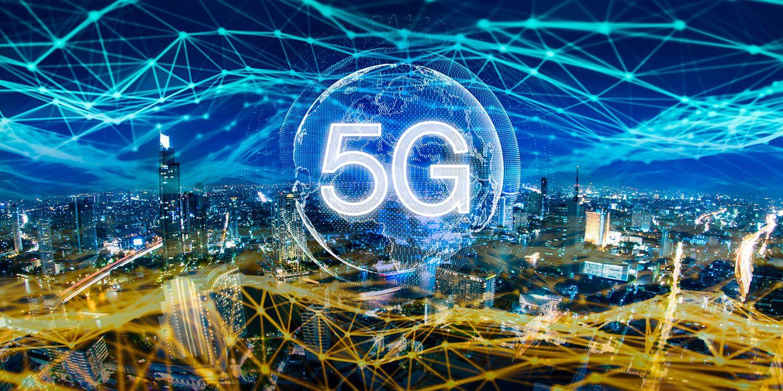 Webinar su intelligenza artificiale, micro mobilità e 5G. Contibuti di ospiti illustri