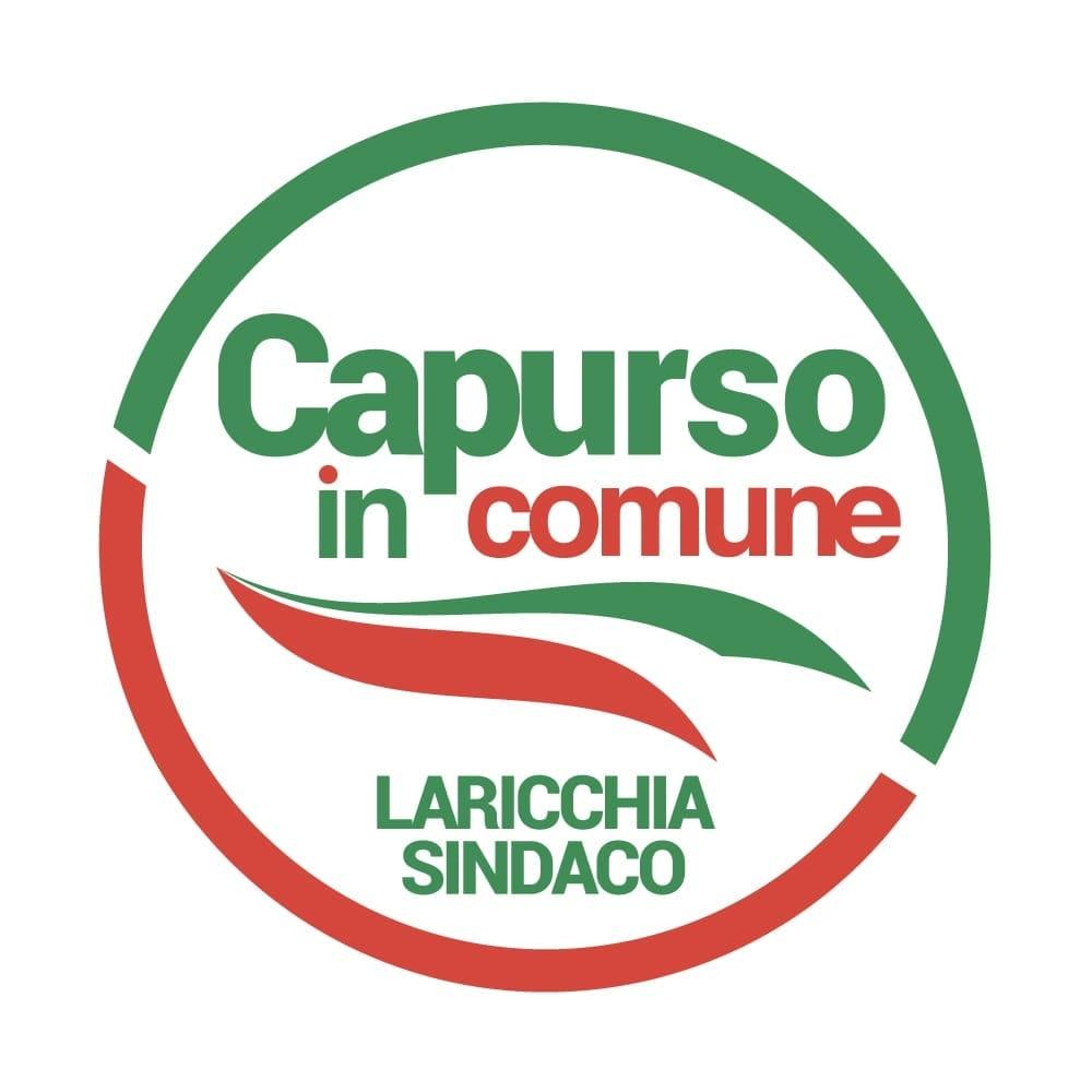 Italia in Comune Capurso. Nuova vita con l'elezione di un nuovo gruppo dirigente. Mario Pepe Coordinatore cittadino