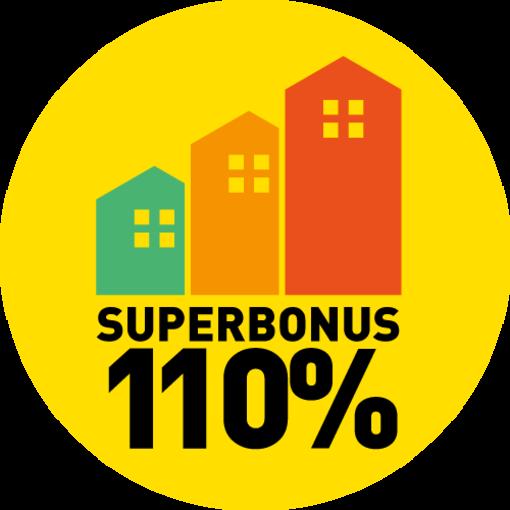 Agevolazione Superbonus 110%. Che cos'è e a chi interessa