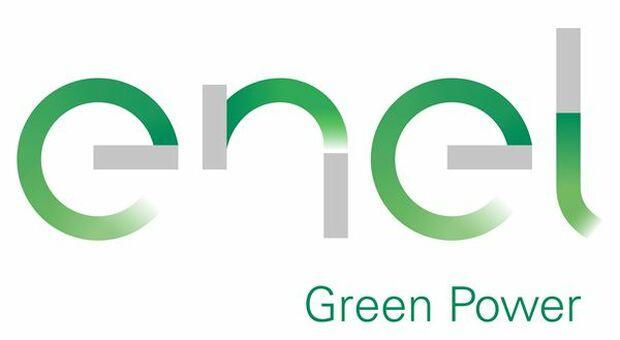 Enel Green Power e NextChem del Gruppo Maire Tecnimont firmano un protocollo d'intesa per un impianto di produzione di idrogeno verde negli Stati Uniti